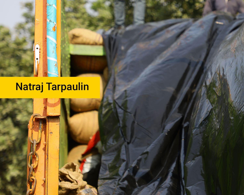Natraj-Tarpaulin